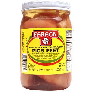 feet-98.jpg