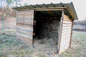 shelter-4-129.jpg